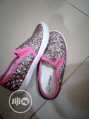 Unisex Shoe   Children's Shoes for sale in Oyo State, Ibadan