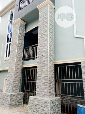 Standard 2bedroom Flat at Abule Ado Festac Extension | Houses & Apartments For Rent for sale in Lagos State, Amuwo-Odofin