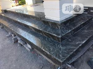 Marbles and Granites | Building & Trades Services for sale in Lagos State, Lagos Island (Eko)