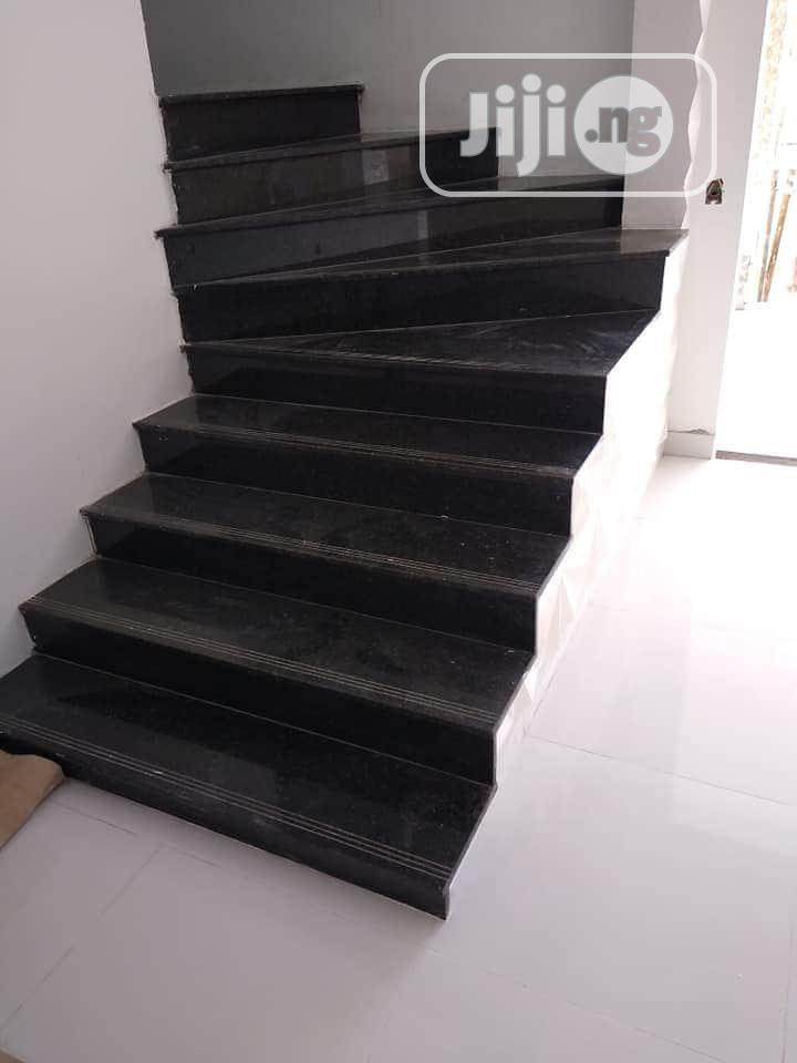 Marbles and Granites   Building & Trades Services for sale in Lagos Island (Eko), Lagos State, Nigeria