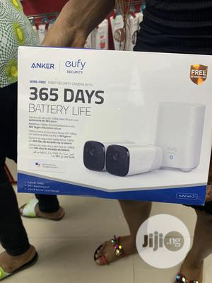 Eufy Security Camera | Security & Surveillance for sale in Lagos State, Ikeja