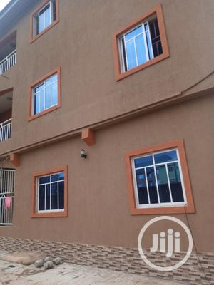 Newly Built 3bedroom Flat | Houses & Apartments For Rent for sale in Enugu State, Enugu