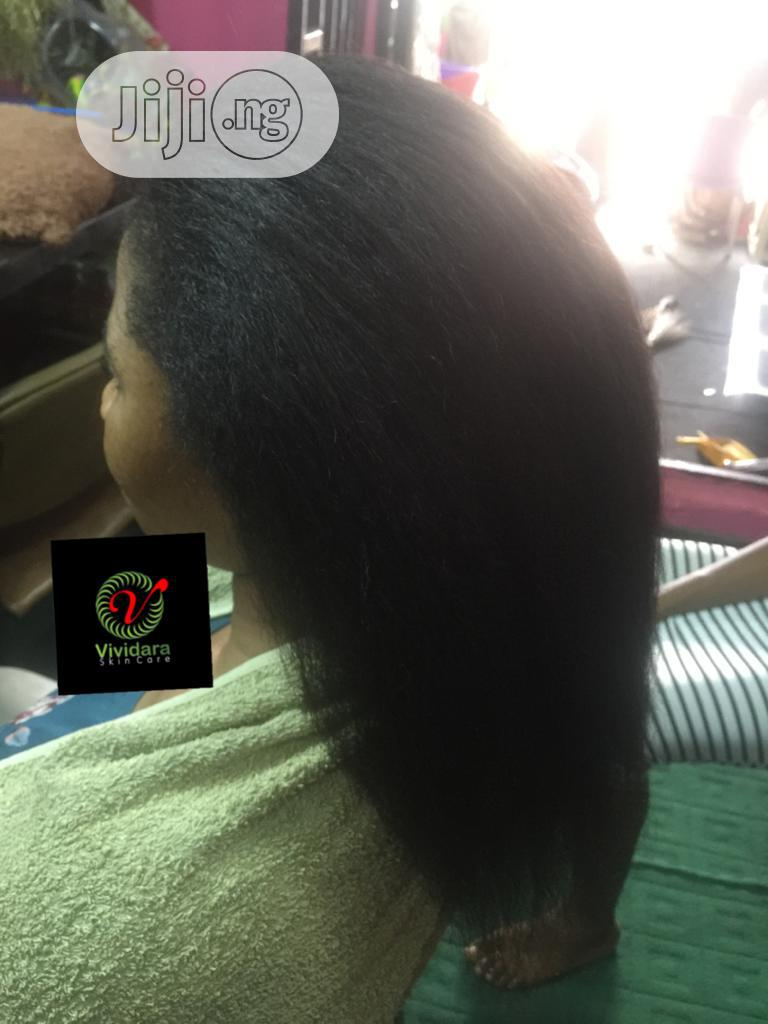 Organic Hair Care Products | Hair Beauty for sale in Obafemi-Owode, Ogun State, Nigeria