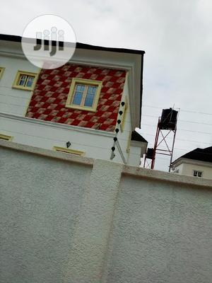 Brand New Duplex House for Sale | Houses & Apartments For Sale for sale in Lagos State, Ajah