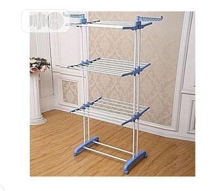Baby Cloth Dryer, Hanger   Home Accessories for sale in Lagos State, Amuwo-Odofin