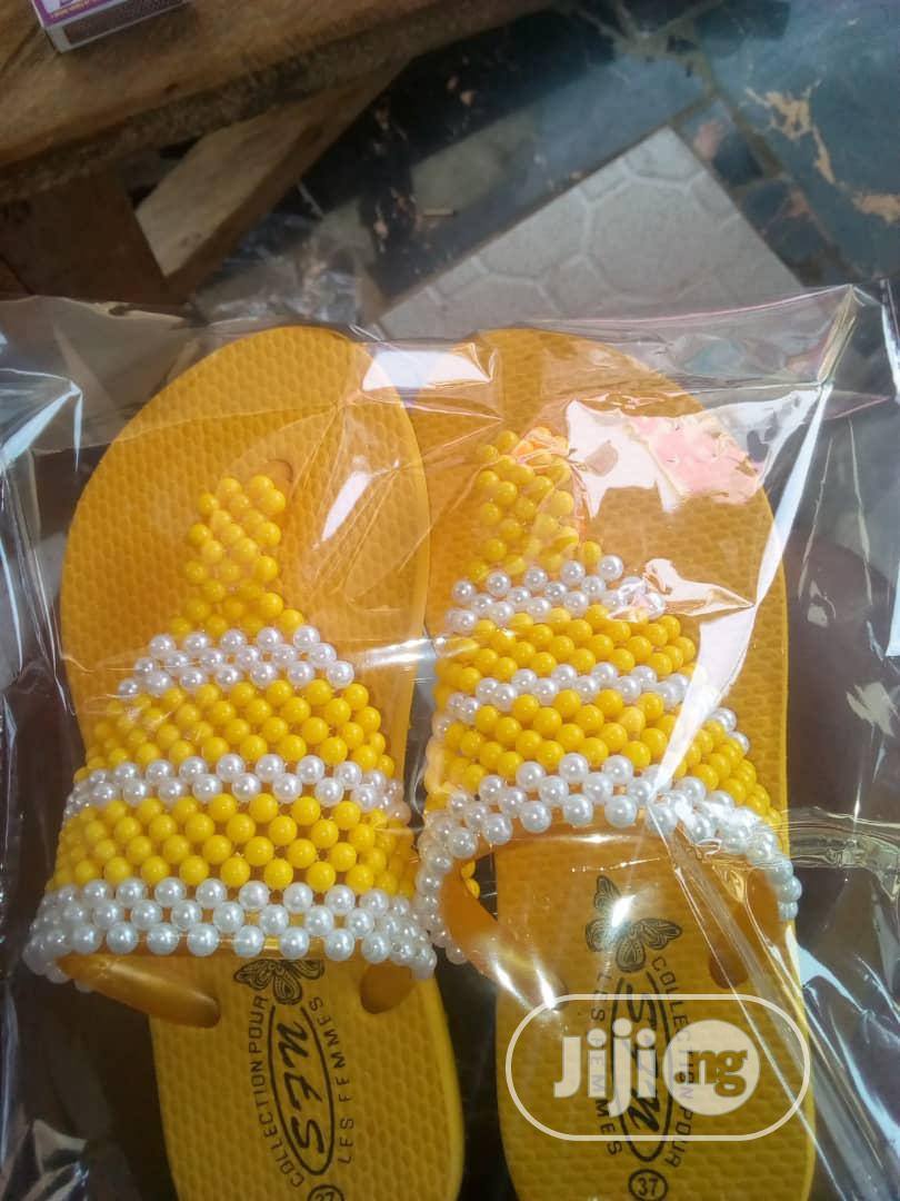Quality Beeds | Jewelry for sale in Ojo, Lagos State, Nigeria
