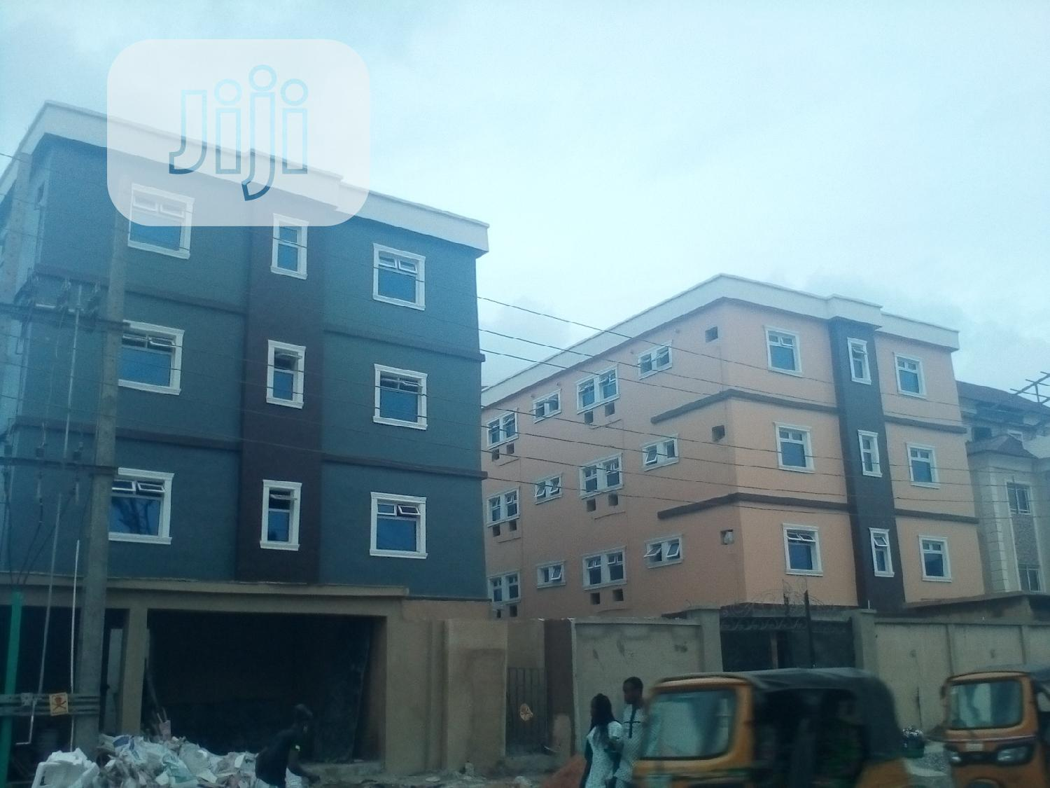 Truthful Builders International | Building & Trades Services for sale in Shomolu, Lagos State, Nigeria