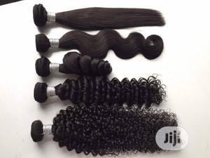 Human Hairs / Pure Hairs For Sale   Hair Beauty for sale in Enugu State, Enugu