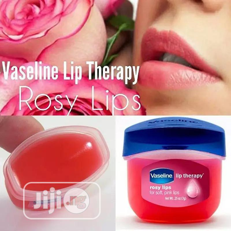 Fast Pink Lips | Skin Care for sale in Jos, Plateau State, Nigeria