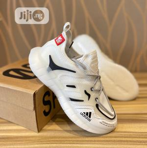 Adidas Sneakers   Shoes for sale in Lagos State, Surulere