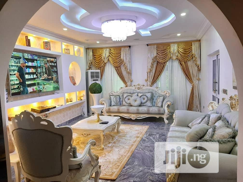Interior Design | Building & Trades Services for sale in Maryland, Lagos State, Nigeria