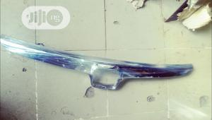 Fr Grille Honda Civic 2008/08   Vehicle Parts & Accessories for sale in Ondo State, Akure