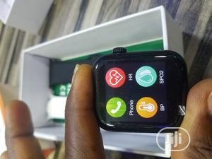 Smartwatch X5   Smart Watches & Trackers for sale in Abuja (FCT) State, Wuse