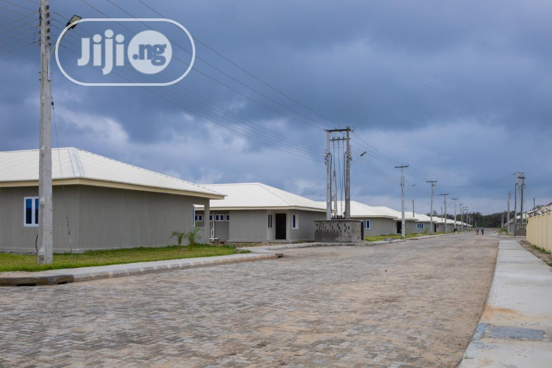 Buy A House At Peridot Estate Idale,Badagry Lagos. | Houses & Apartments For Sale for sale in Badagry, Lagos State, Nigeria