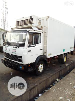 Logistics Services   Logistics Services for sale in Lagos State, Alimosho