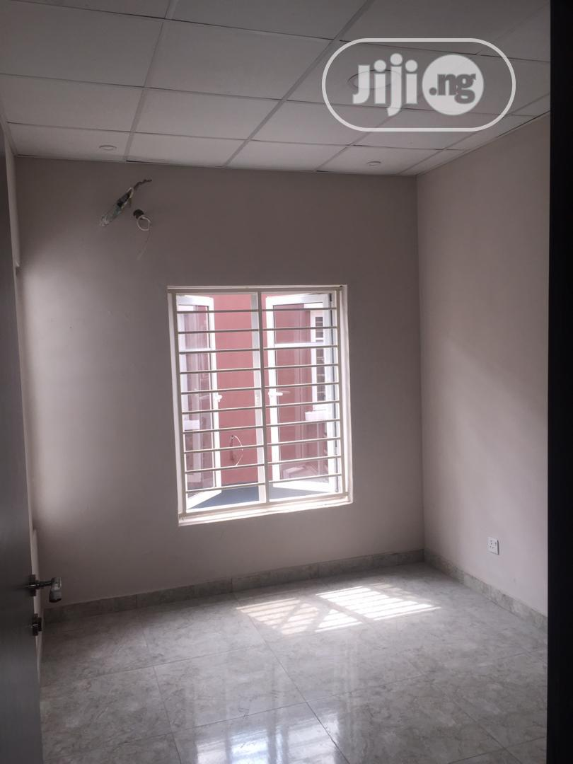 4 Bedroom Semi Detached Duplex | Houses & Apartments For Rent for sale in Ajah, Lagos State, Nigeria