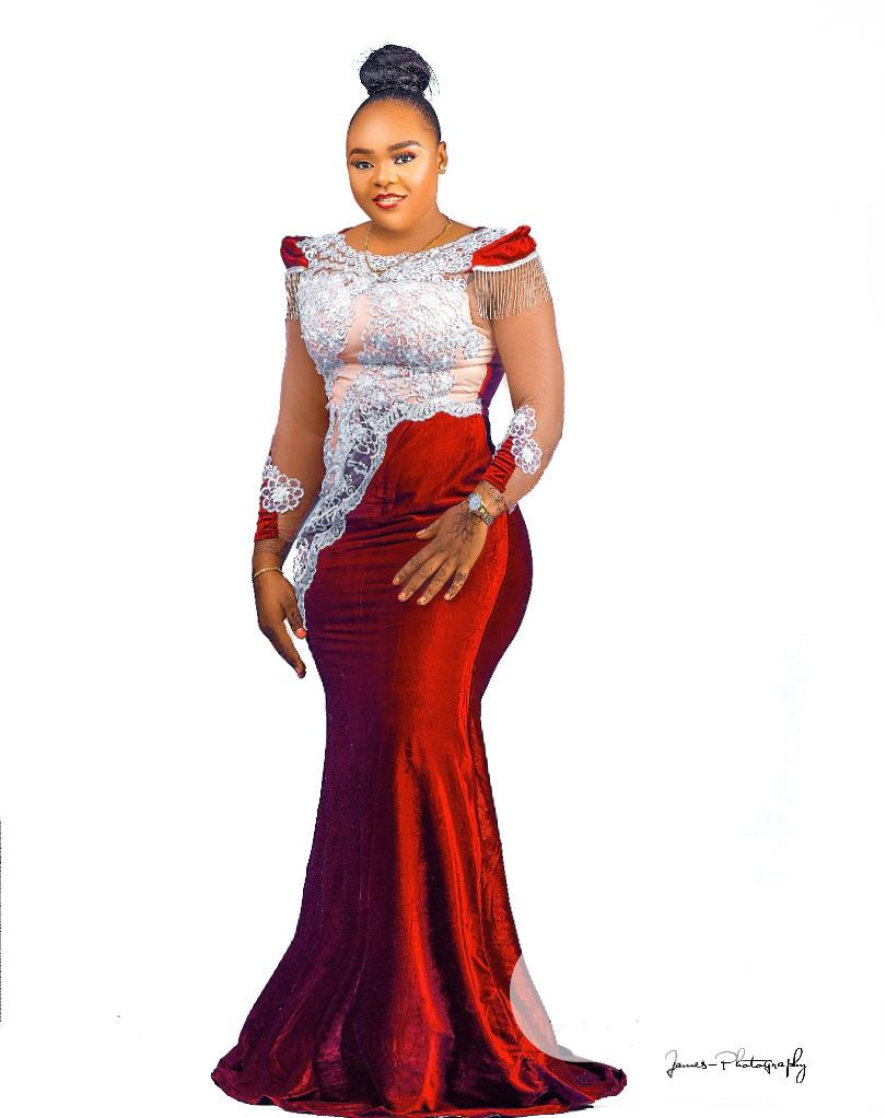 Gorgeous Gown Available for Sale | Wedding Wear & Accessories for sale in Jahi, Abuja (FCT) State, Nigeria