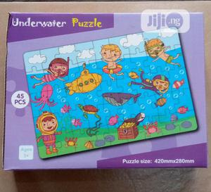 Puzzle Games | Toys for sale in Lagos State, Ikeja