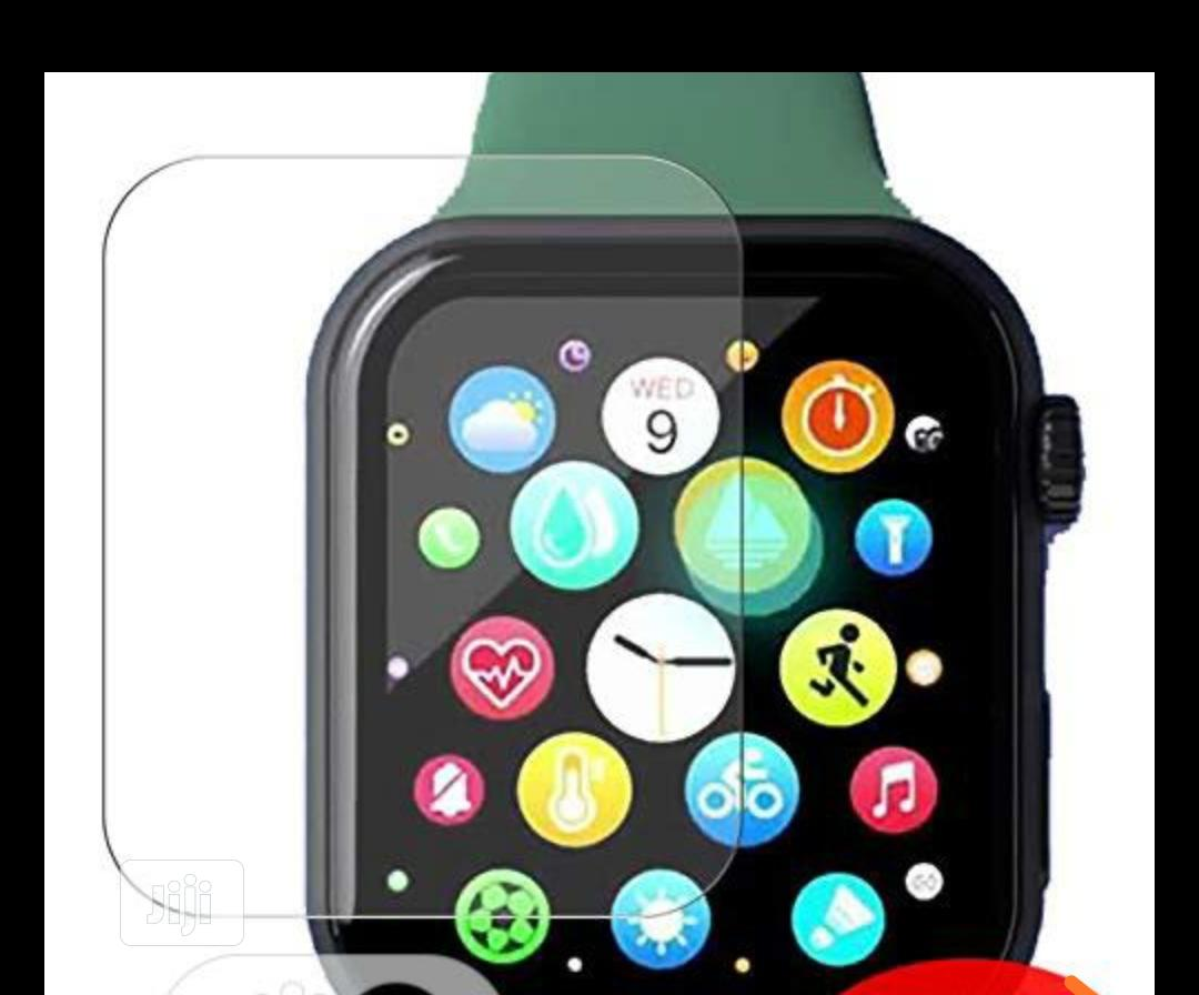 New Multifunctional Z9 Smart Watch Sports Bracelet | Smart Watches & Trackers for sale in Ikeja, Lagos State, Nigeria