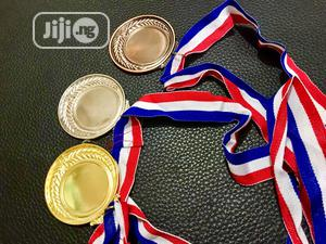 Big Medals | Arts & Crafts for sale in Lagos State, Surulere