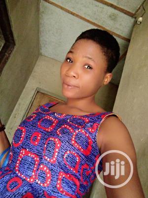 Restaurant & Bar CV | Restaurant & Bar CVs for sale in Lagos State, Ikorodu