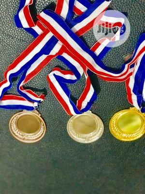 Quality Gold Medals | Arts & Crafts for sale in Lagos State, Ikoyi
