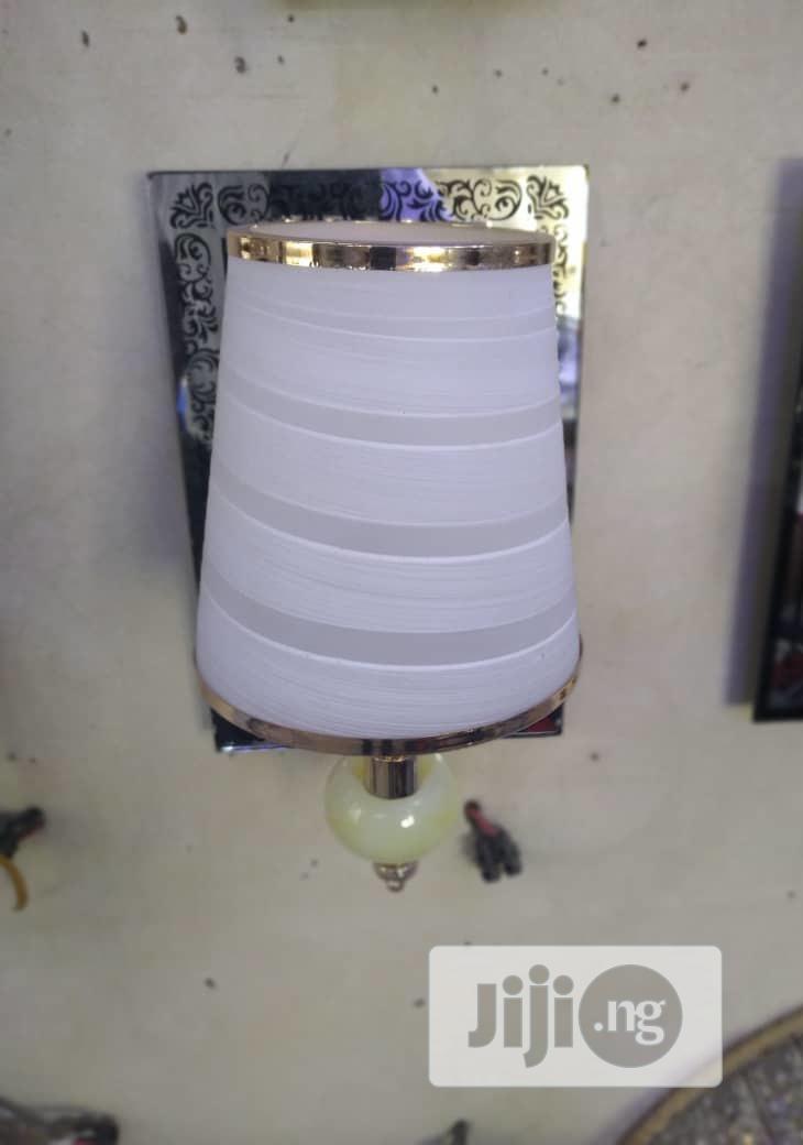 Archive: Wall Lights, Wall Bracket, Wall Lamp