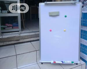Flip-chart Board | Stationery for sale in Abuja (FCT) State, Wuse 2