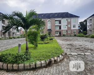 For Sale. 30 Blocks Of 2 And 3 Bedroom Flats With C Of O   Houses & Apartments For Sale for sale in Rivers State, Obio-Akpor