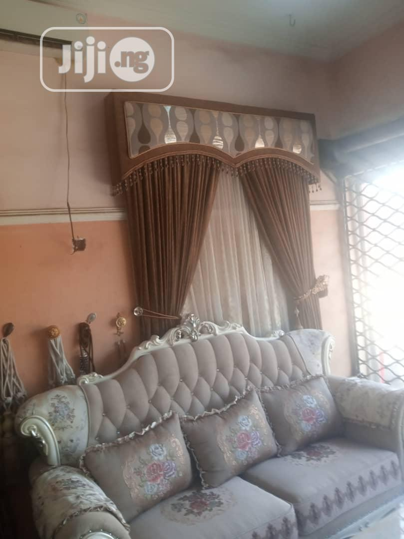Classy Royal Chairs | Furniture for sale in Lagos Island, Lagos State, Nigeria