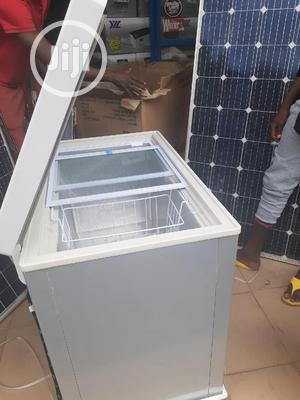 208w Solar Freezer   Solar Energy for sale in Lagos State, Ojo