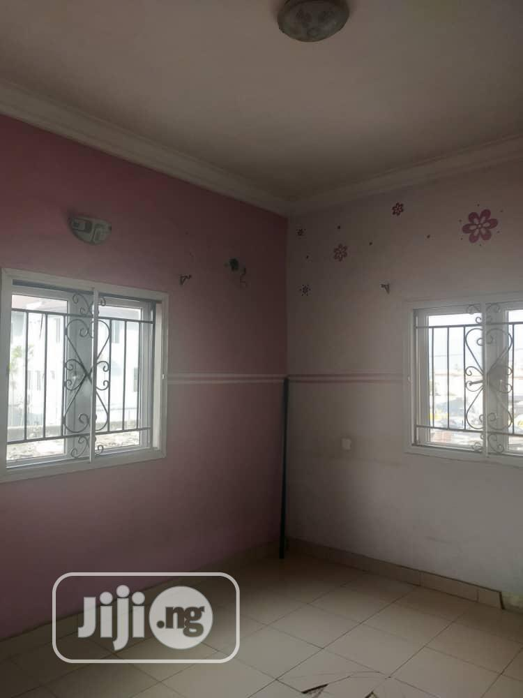 Massive Neat 3 Bedroom Flat For Rent   Houses & Apartments For Rent for sale in Yaba, Lagos State, Nigeria