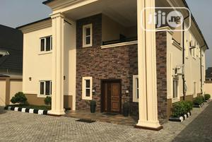 Newly Built 4 Bedroom Duplex For Sale In Port-harcourt | Houses & Apartments For Sale for sale in Rivers State, Port-Harcourt