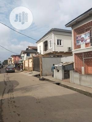 Massive Neat 3 Bedroom Flat For Rent   Houses & Apartments For Rent for sale in Lagos State, Yaba