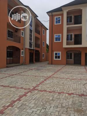 Newly Built Mini Flat for Rent at Eliozu Port-Harcourt | Houses & Apartments For Rent for sale in Rivers State, Port-Harcourt