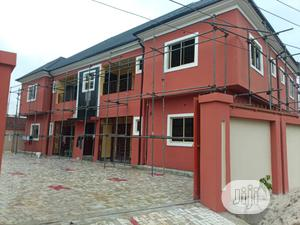 European Standard Of 2bedroom Flat For Rent In Port-harcourt   Houses & Apartments For Rent for sale in Rivers State, Port-Harcourt