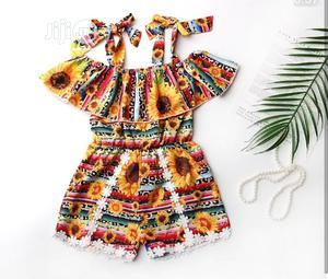Baby Girl Clothing   Children's Clothing for sale in Lagos State, Lagos Island (Eko)