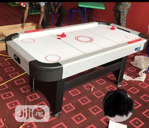 New Air Hockey Table | Sports Equipment for sale in Lagos State, Surulere