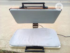 Stoning Machine | Printing Equipment for sale in Lagos State, Lagos Island (Eko)
