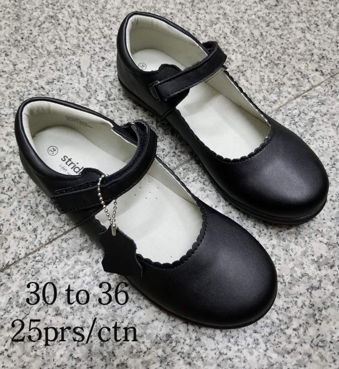 Stride Rite School Shoes in Lagos