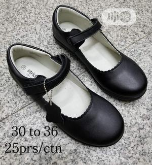 Stride Rite School Shoes | Children's Shoes for sale in Lagos State, Lagos Island (Eko)