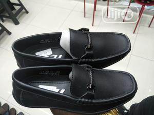 Black Loafers For Boys | Children's Shoes for sale in Lagos State, Lagos Island (Eko)