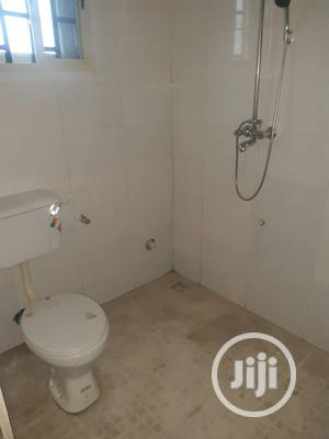Standard 2bedroom Flat For Rent In Epe Lagos | Houses & Apartments For Rent for sale in Lagos State, Epe
