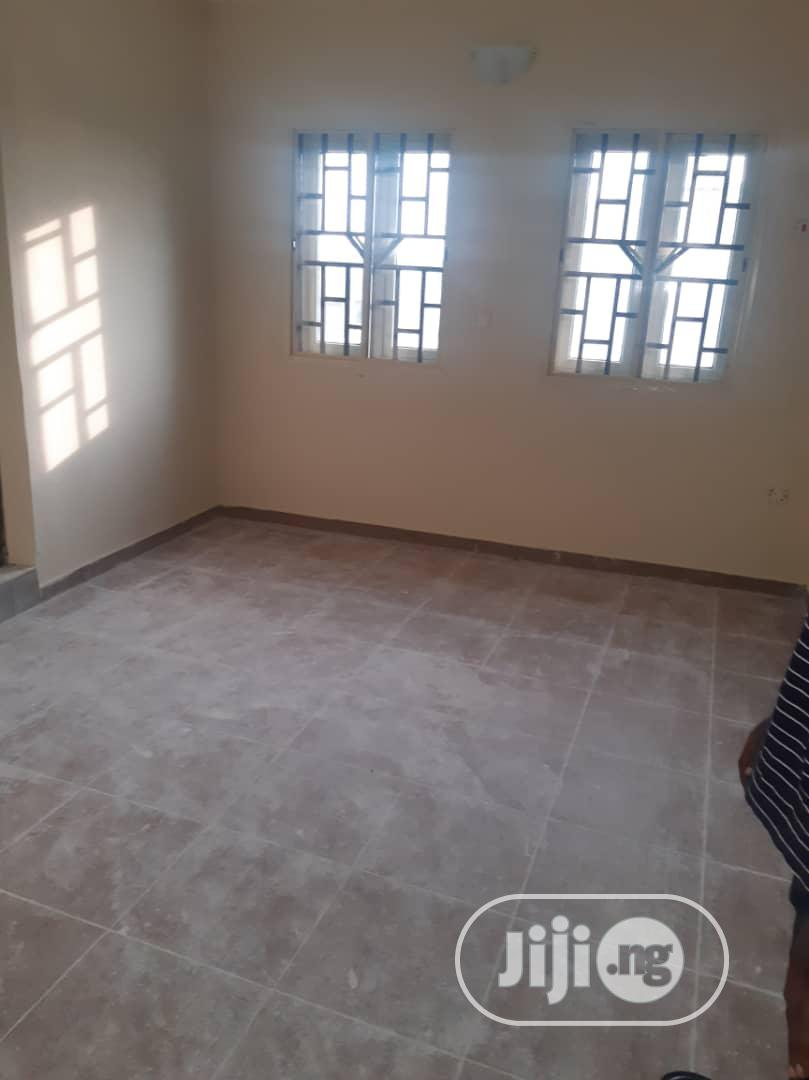 Standard 2bedroom Flat For Rent In Epe Lagos | Houses & Apartments For Rent for sale in Epe, Lagos State, Nigeria