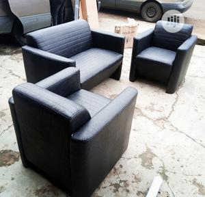 Sofa. ..... | Furniture for sale in Lagos State, Agege