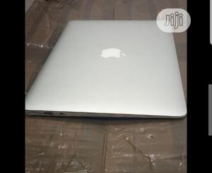 Laptop Apple MacBook Air 8GB Intel Core I5 SSD 256GB | Laptops & Computers for sale in Abuja (FCT) State, Wuse