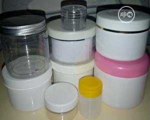 Black Soap, Face Cream, | Manufacturing Materials for sale in Lagos State, Ipaja