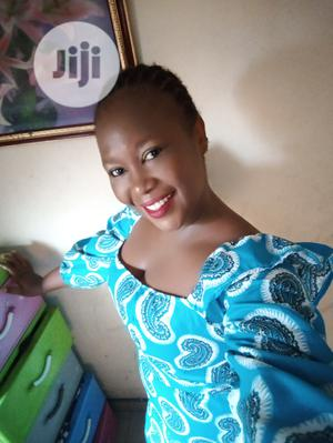 Tailor / Fashion Designer   Other CVs for sale in Delta State, Warri
