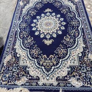 Unique 7by10 Arabian Center Rug, For Your Living Room   Home Accessories for sale in Lagos State, Lagos Island (Eko)