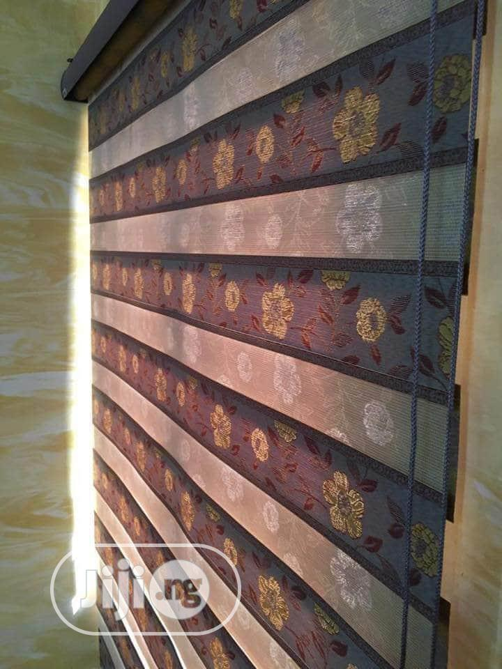 Window Blind | Home Accessories for sale in Alimosho, Lagos State, Nigeria